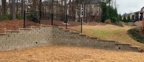 retaining-wall-fence-1-6-21