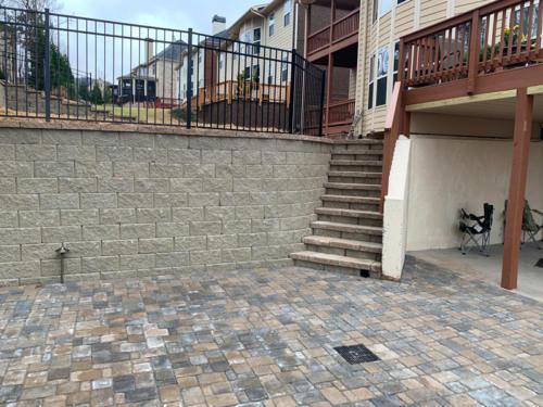 retaining-wall-pavers-1-6-21