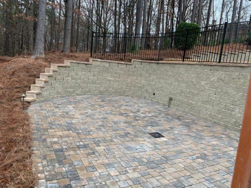 retaining-wall-pavers-2-1-6-21